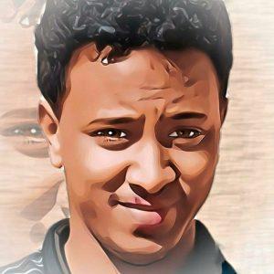Henok Tsegaye